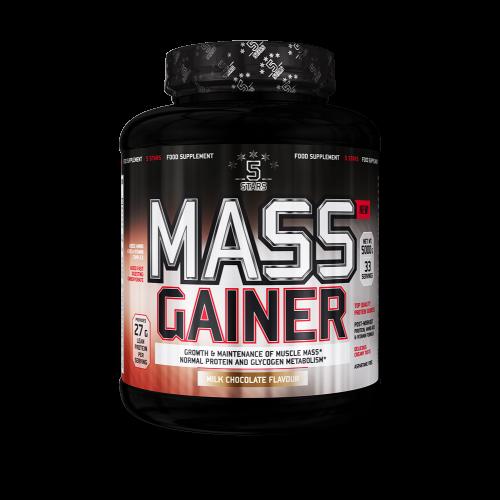 mass_gainer_5000g_milkchoco_3d