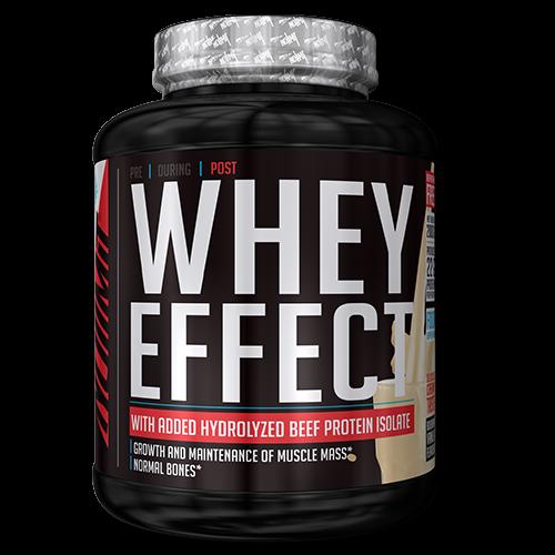nolimit-whey-effect-2-000-g