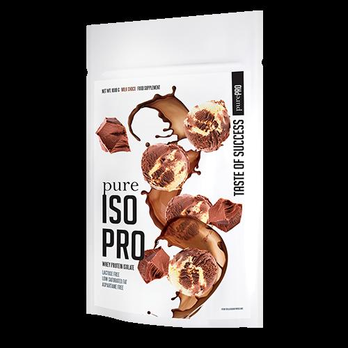 purepro_iso_pro_1000g_milk_choco
