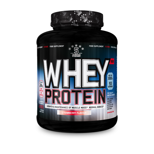 wheyprotein_3000g_strawberry_3d