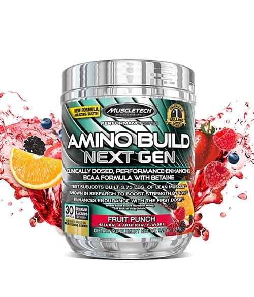amino-next-gen-elitnutrition