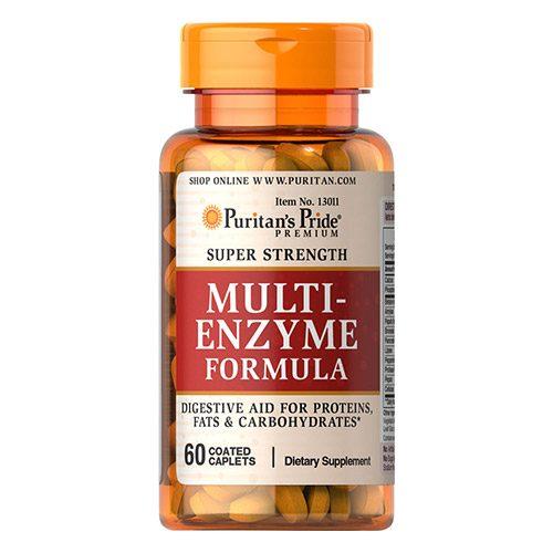 super-strength-multi-enzyme_60caps