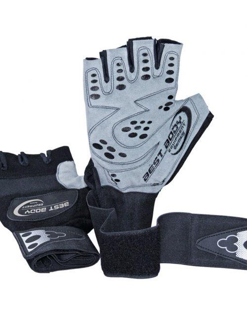 handschuhe_power_grip