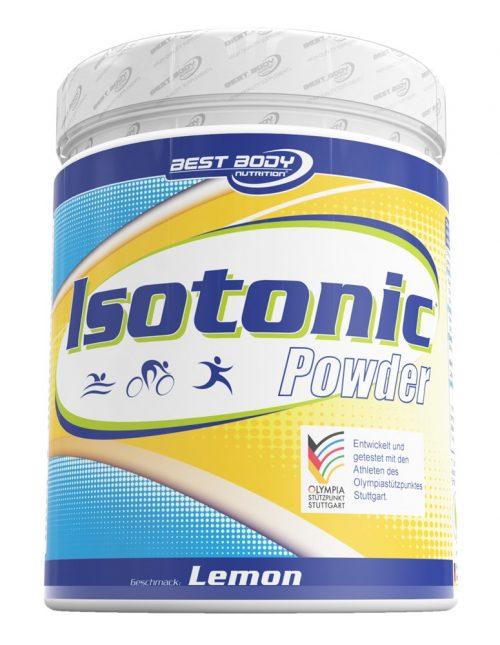 isotonic-powder-lemon