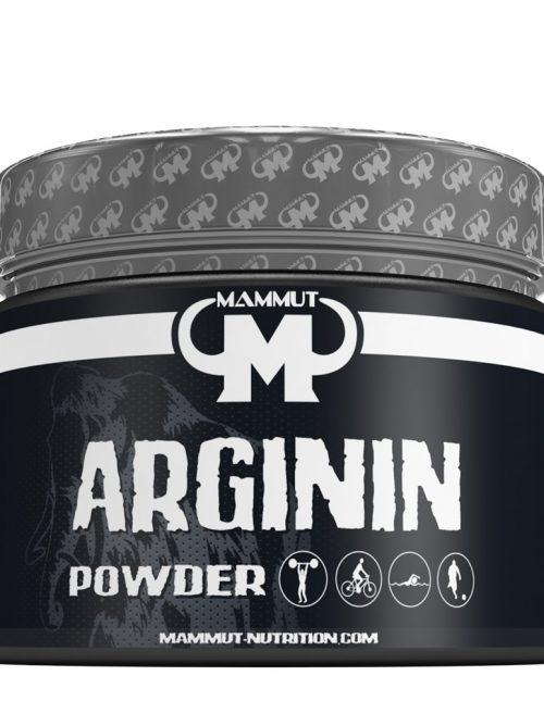 l-arginin-powder
