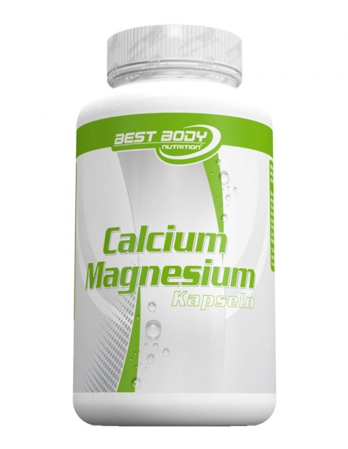 nutrition-calcium-magnesium