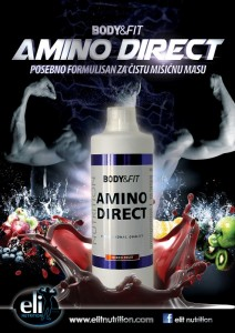 Amino Direct_poster_elit