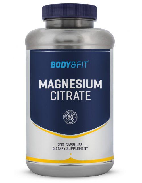 Magnesium-Citrate-elitnutrition