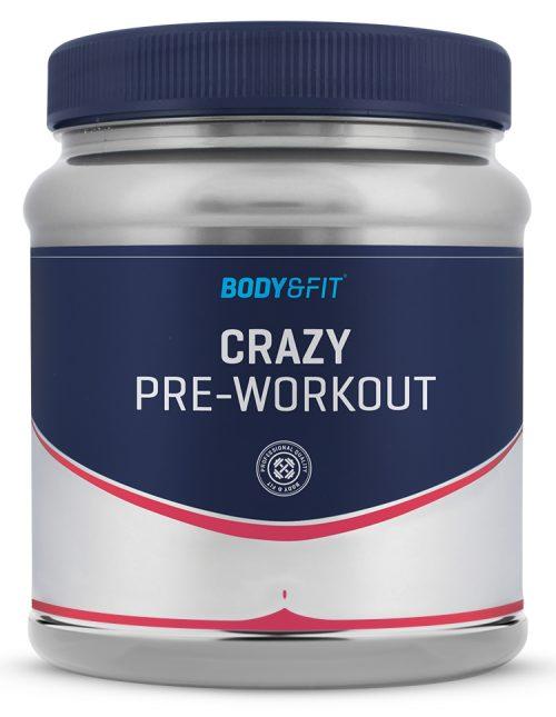 crazy-pre-workout-elitnutrition
