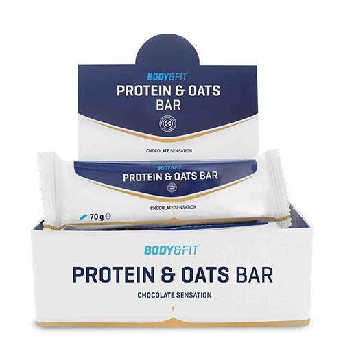 Proteini – Stranica 4 – Elit NUTRITION