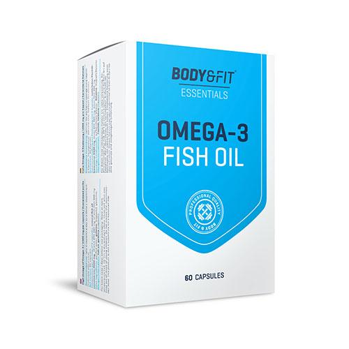 omega_3_fishoil