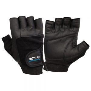 rukavice bez steznika