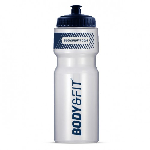 bf-bidon-700ml-dark-blue