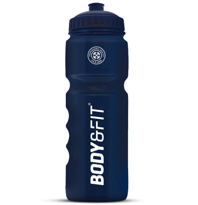 bf-bidon-blauw_ELITNUTRITION