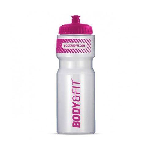 rozi-shaker-elit-nutrition