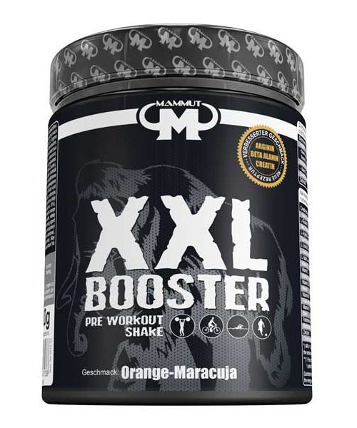 mammut-xxl-booster_elitnutrition