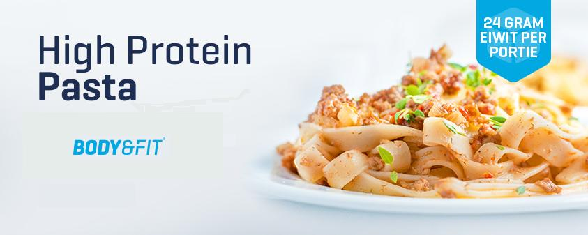 BF_Banner_high_protein_pasta_product_4