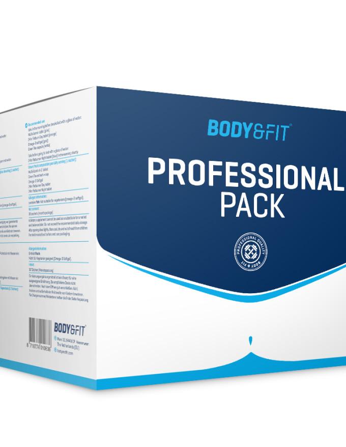 Professional-Pack-elitnutrition