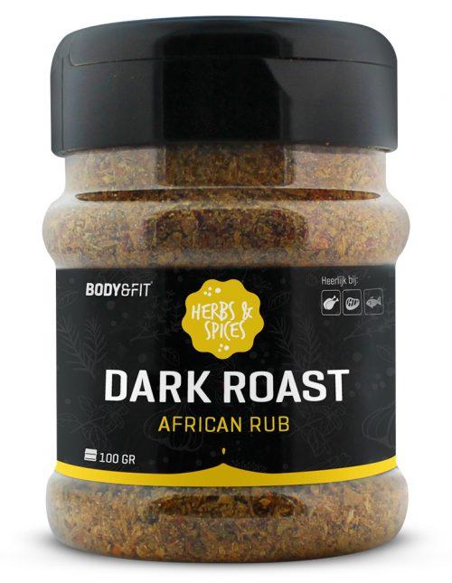 Herbs-Spices-Dark-Roast_elitnutrition