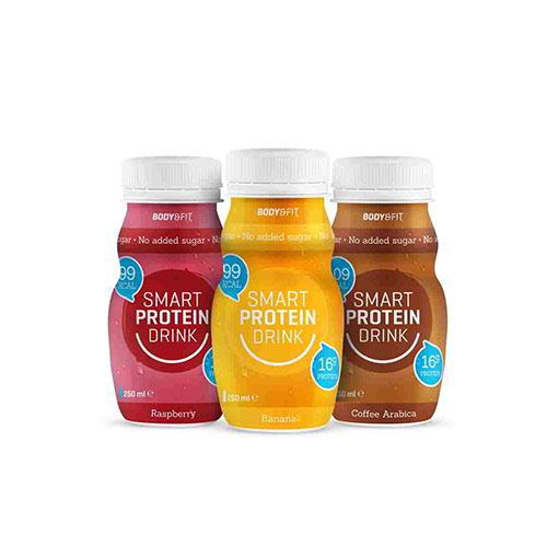 Smart-protein-drink-ELITNUTRITION-1