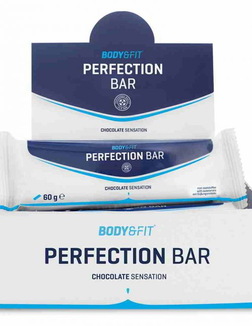 PERFECTION BAR