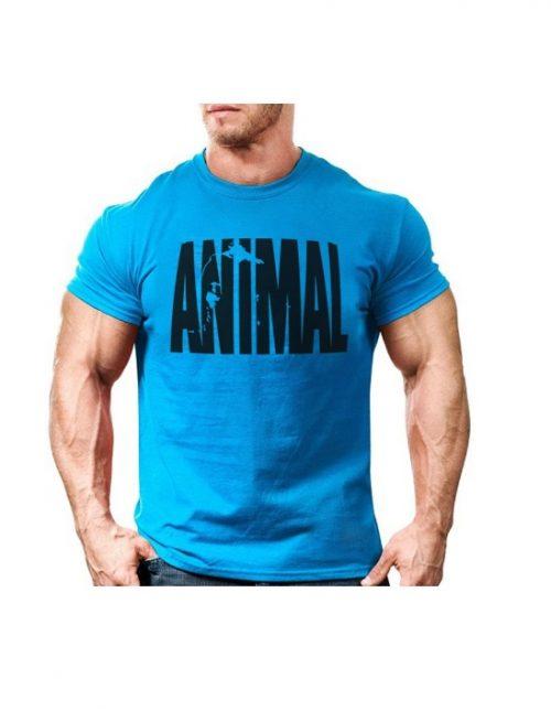 ANIMAL MAJICA 6