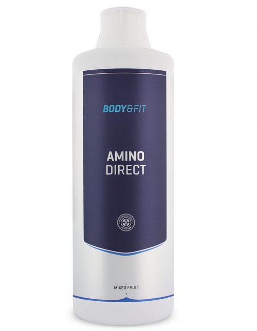 AMINO DIRECT