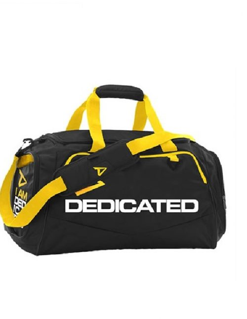 DEDICATED PREMIUM BAG