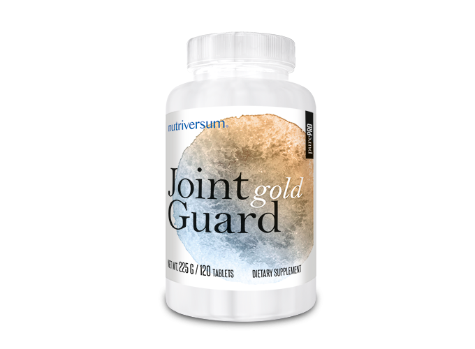 JOINT GUARD GOLD
