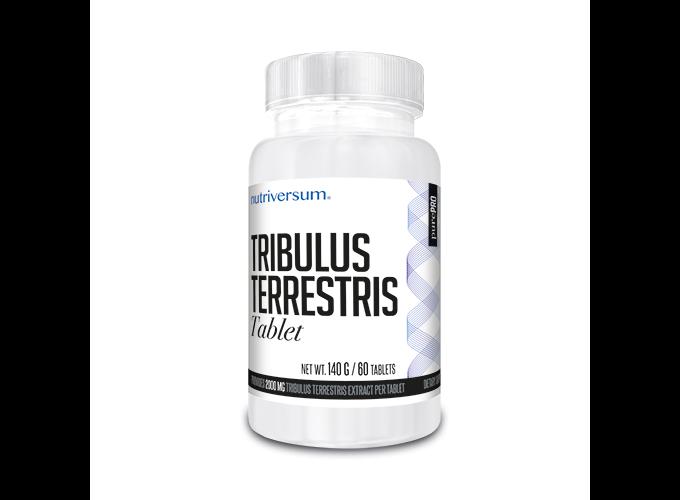 PUREPRO TRIBULUS TERRESTRIS