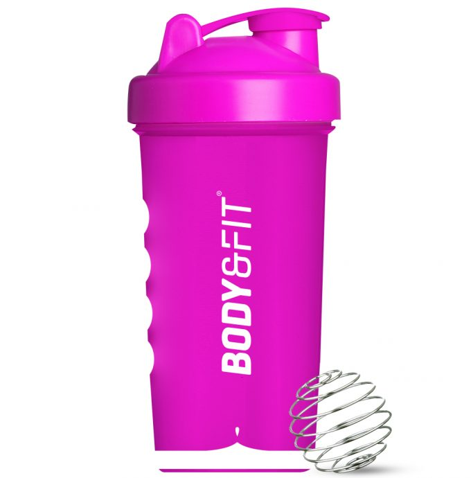 bf-shakebekers-pro-limited-edition-pink-ELITNUTRITION