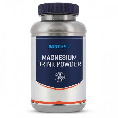 MAGENSIUM DRINK POWDER