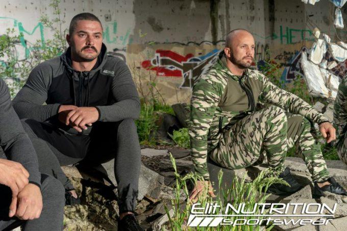 ELIT-NUTRITION-TRNERKE-3