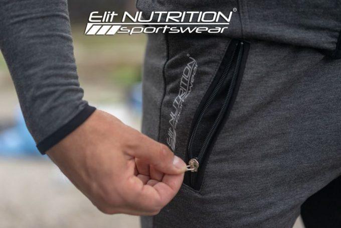 ELIT-NUTRITION-TRNERKE-4