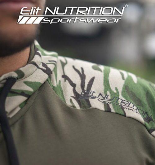 ELIT-NUTRITION-TRNERKE-5