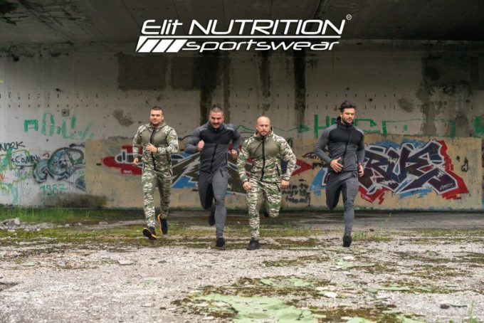 ELIT-NUTRITION-TRNERKE-6