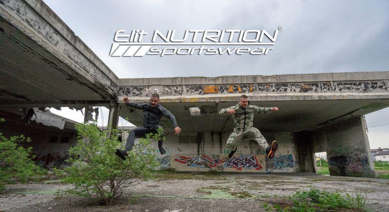 ELIT-NUTRITION-TRNERKE-7