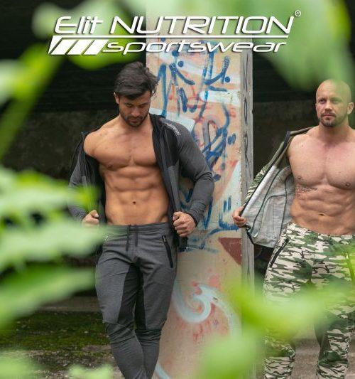 ELIT-NUTRITION-TRNERKE-8