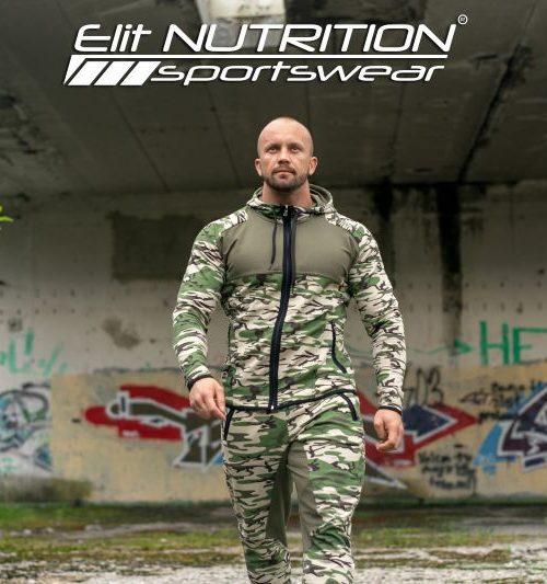 ELIT-NUTRITION-TRNERKE-MIRNES-HUSANOVIC