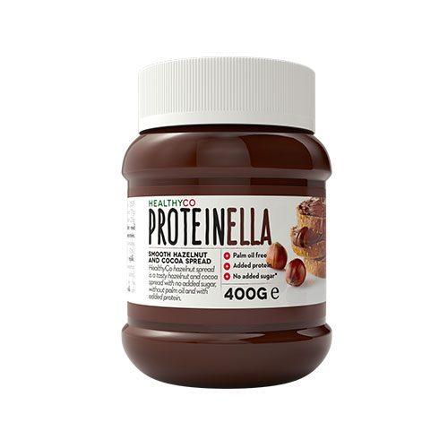 proteinella-crna-elit-nutrition