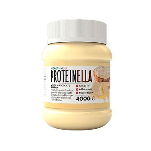 proteinella-bijela-elit-nutrition