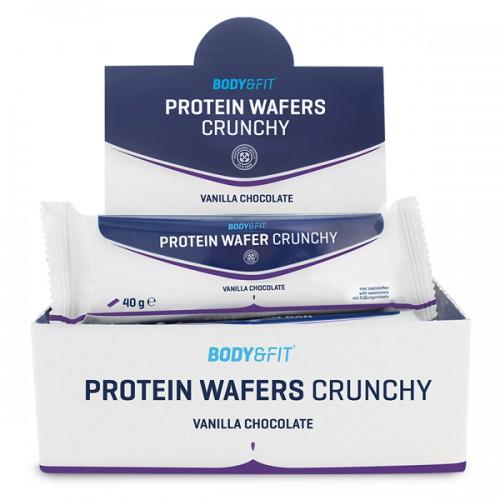 protein-wafers-crunchy-vanilla-chocolate