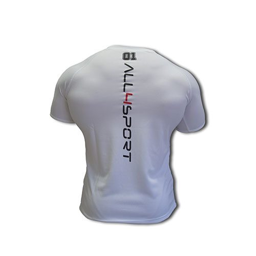 elit-nutrition-majica-all-4-sport-bijela-ledja