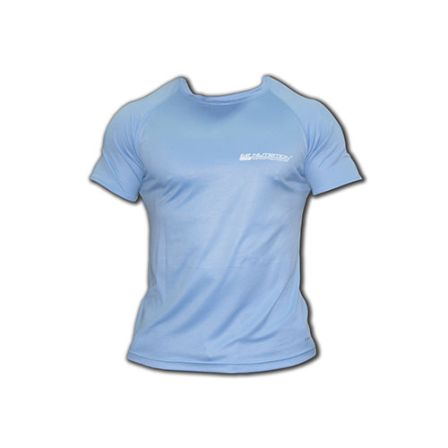 elit-nutrition-majica-all-4-sport-plava