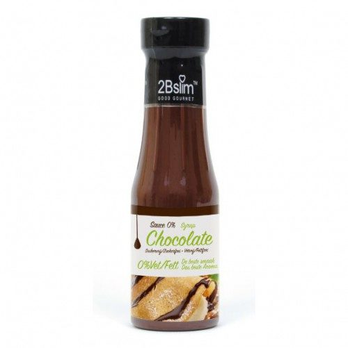2bslim_chocolade_1