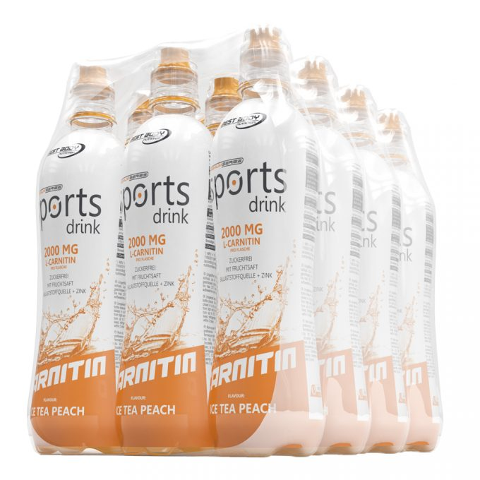 SportsDrink-Ice-Tea-Peach-TR
