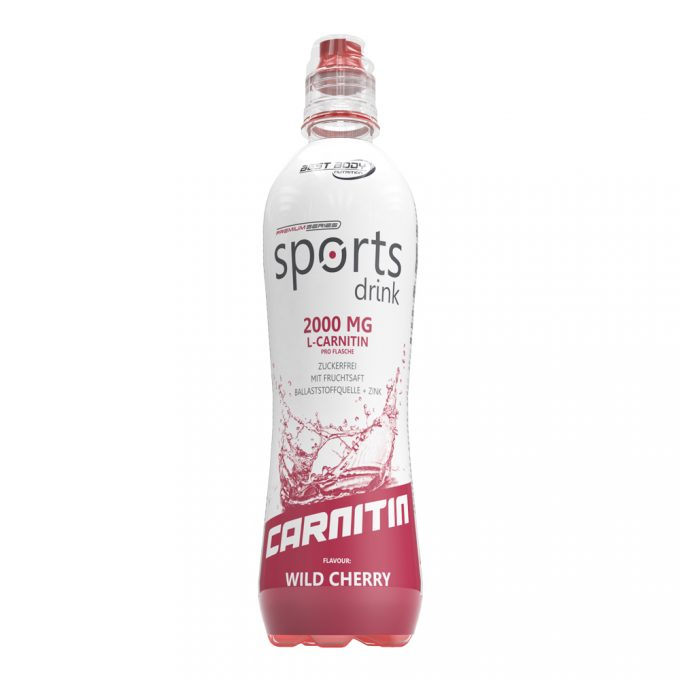 SportsDrink-Wild-Cherry-500ml