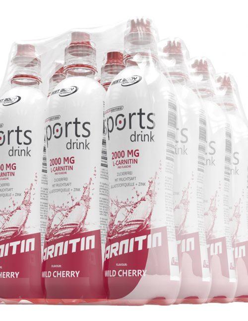 SportsDrink-Wild-Cherry-TR.jpg