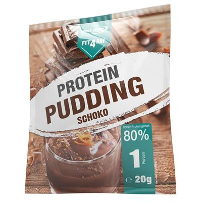 bbn_puding