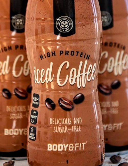 body-and-fit-iced-coffee